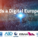 7 Associations sign Joint Declaration for a Digital European Sky