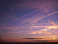 ASD emphasises on the need to tackle the civil aviation CO2 emissions