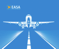 Safety and EASA