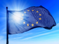 Towards an ambitious EU industrial policy