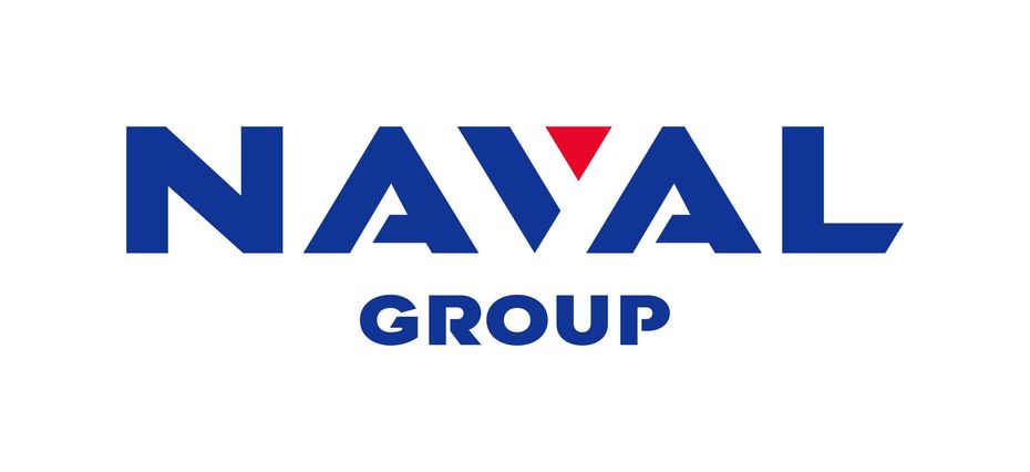 Naval Group, a major player in naval defence and marine renewable energies
