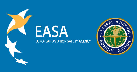 2016 EASA-FAA International Safety Conference