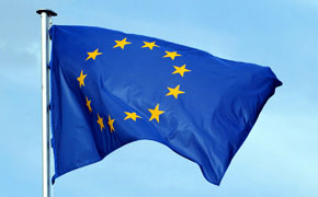 The EU calls for investment in security and defence as a matter of urgency